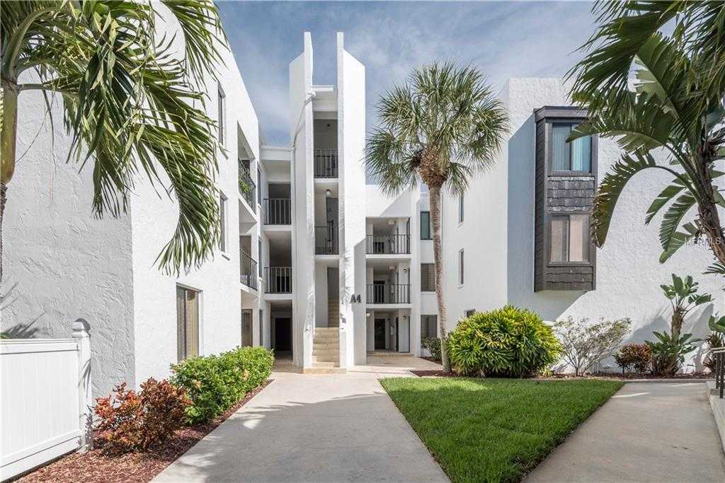 $4,600 - 2Br/2Ba -  for Sale in Tamarind Gulf & Bay, Englewood