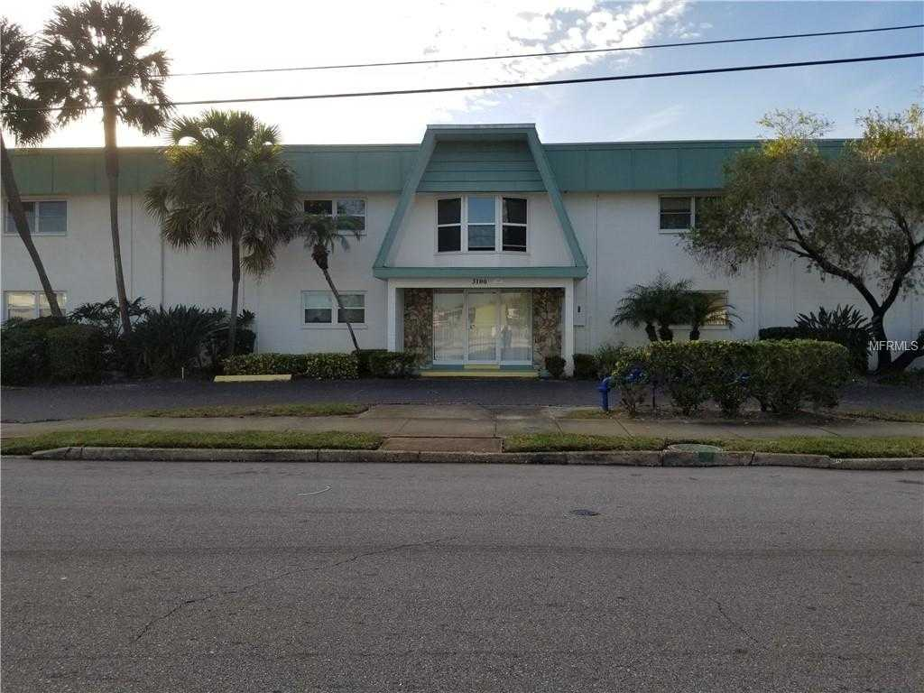 $49,900 - 1Br/1Ba -  for Sale in Tiffany Gardens Apts Condo, St Petersburg