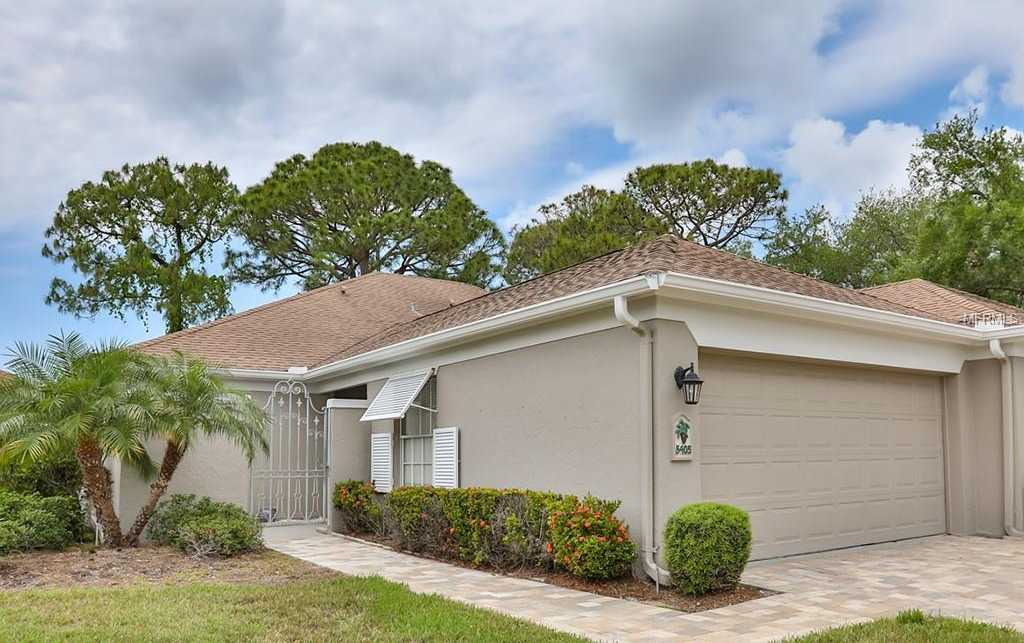 $245,000 - 3Br/2Ba -  for Sale in The Meadows - Chambery, Sarasota
