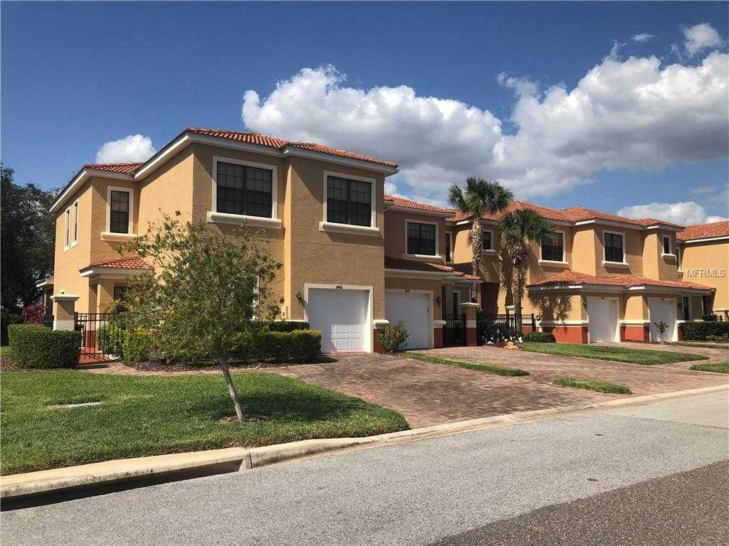 Winter Garden FL Real Estate: Orlando Homes for Sale