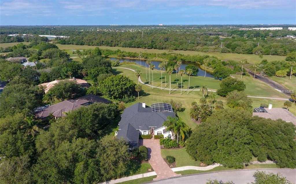 $619,900 - 4Br/4Ba -  for Sale in Serenoa Ph 2, Sarasota