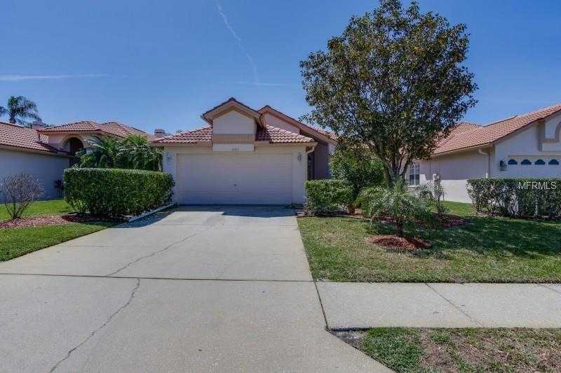 $349,500 - 3Br/12Ba -  for Sale in Crescent Oaks Country Club Ph 1, Tarpon Springs