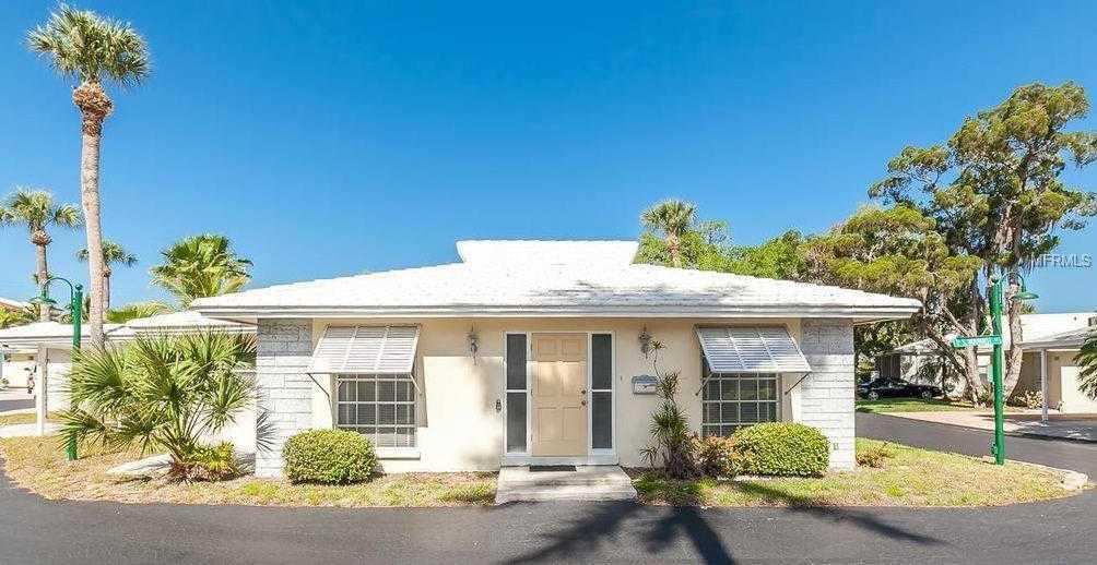 $365,000 - 2Br/1Ba -  for Sale in Polynesian Gardens, Sarasota