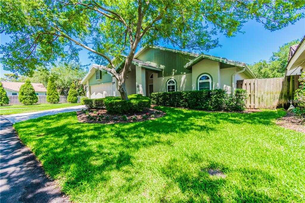 $424,700 - 2Br/2Ba -  for Sale in Placido Bayou, St Petersburg