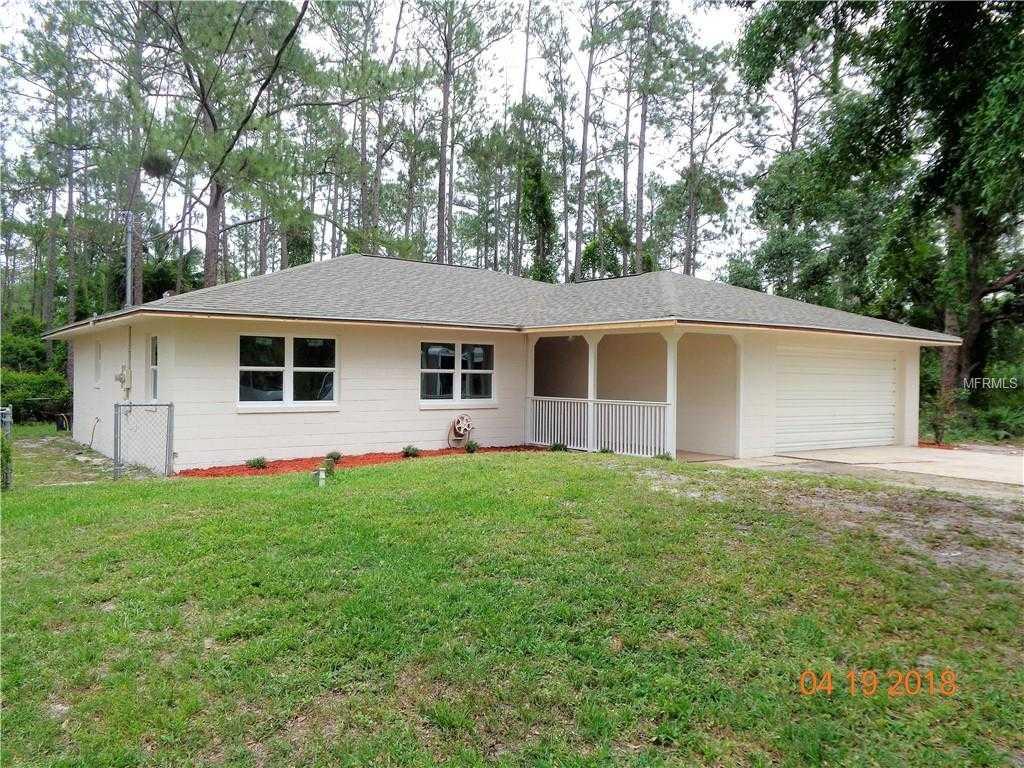 homepage - Florida Family Real Estate   Brian Walek