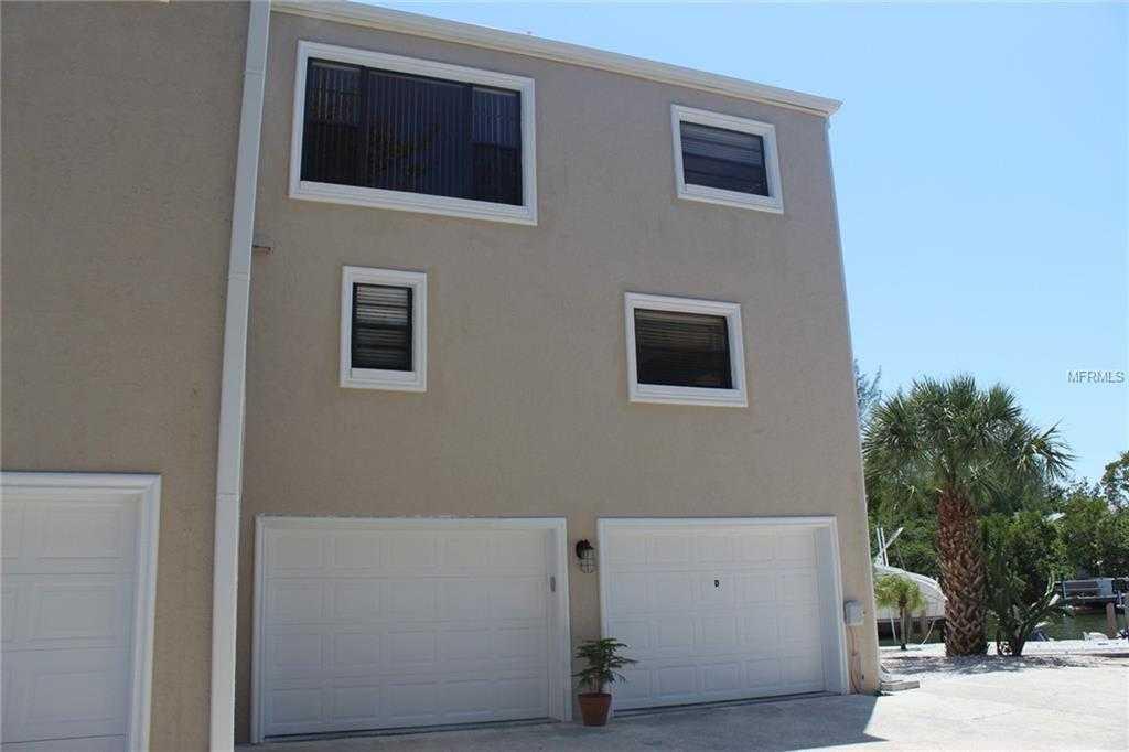 $899,000 - 3Br/3Ba -  for Sale in Mangrove Bay, Sarasota