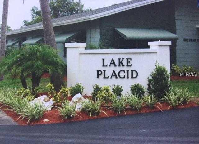 $15,000 - Br/Ba -  for Sale in Lake Placid M/h Park Unrec, Largo