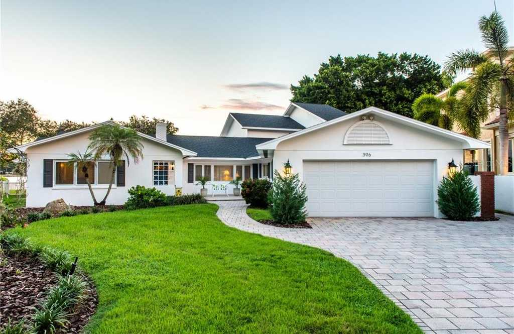 $2,050,000 - 4Br/4Ba -  for Sale in Perkins Rep, St Petersburg