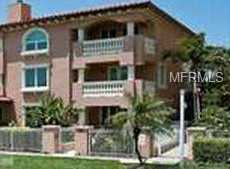 $2,590,000 - 3Br/5Ba -  for Sale in Vinoy Place Condo, St Petersburg