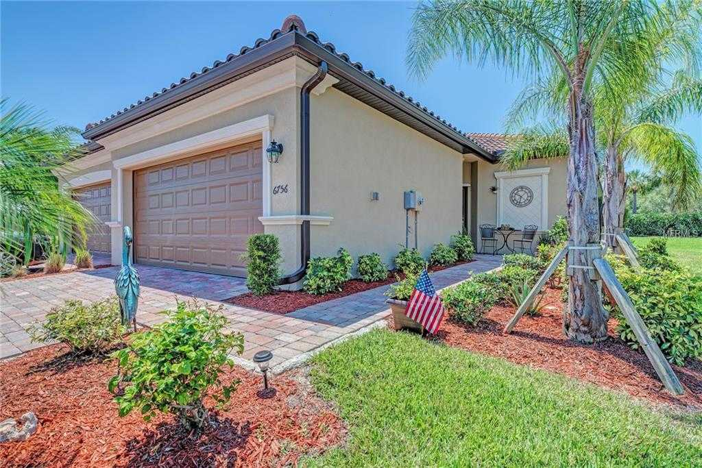 $240,000 - 3Br/2Ba -  for Sale in Heritage Harbour Subphase J Unit 2, Bradenton