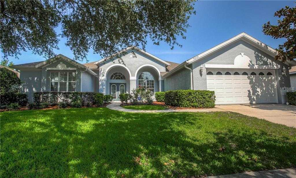 $399,900 - 4Br/3Ba -  for Sale in Country Club Of Mount Dora, Mount Dora
