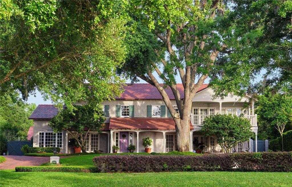 Home Inspection School Orlando Fl