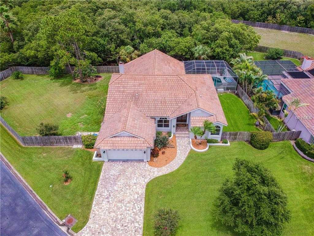 $729,000 - 4Br/2Ba -  for Sale in Placido Bayou, St Petersburg