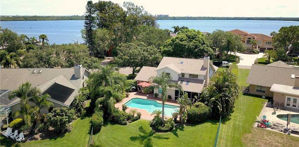$730,000 - 4Br/4Ba -  for Sale in Riviera Bay 1st Add, St Petersburg