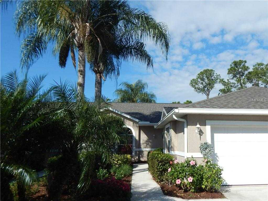 $235,000 - 2Br/2Ba -  for Sale in Heritage Oaks Golf & Country Club, Sarasota