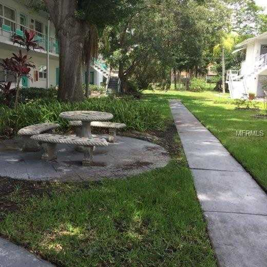$41,500 - 1Br/1Ba -  for Sale in Town Apts Condo, St Petersburg
