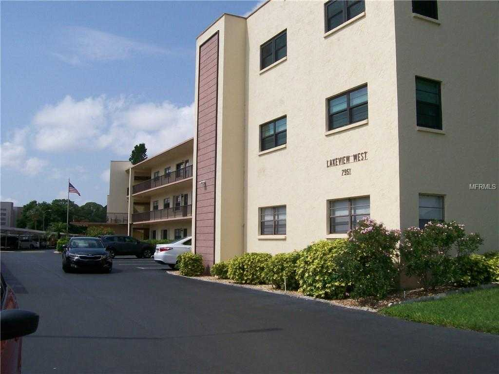 $79,900 - 1Br/1Ba -  for Sale in Terrace Park Of Five Towns, St Petersburg