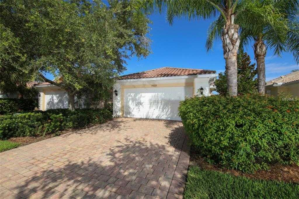 $339,000 - 2Br/2Ba -  for Sale in Villagewalk, Sarasota