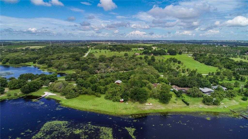 Winter Garden Homes for Sale - The Real Estate Firm of Orlando