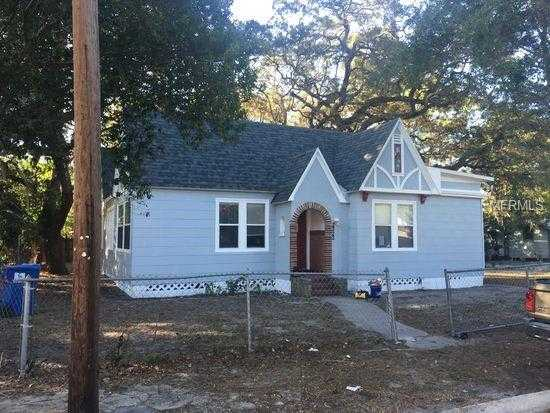 $144,999 - 4Br/2Ba -  for Sale in Meares G W Rev Map, St Petersburg