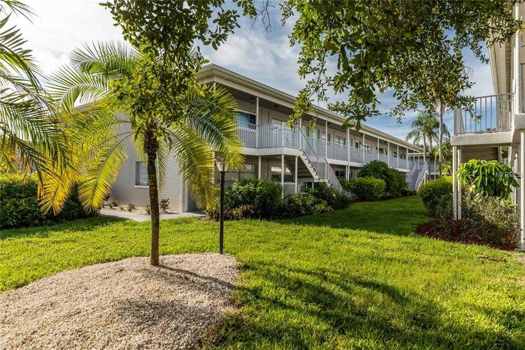 $79,900 - 2Br/1Ba -  for Sale in Tyrone 5th Ave, St Petersburg