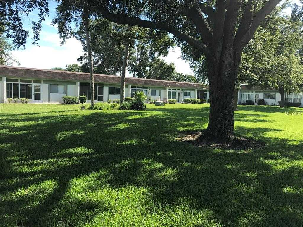 $55,000 - 1Br/1Ba -  for Sale in Lakes Villas Condo I, Clearwater