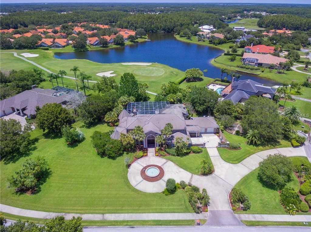 $1,590,000 - 5Br/6Ba -  for Sale in Cheval Polo & Golf Club Ph 01 Ave, Lutz