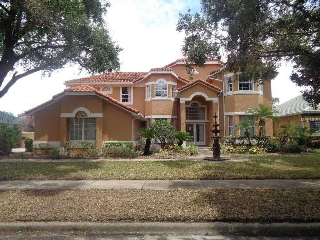 Homes for Sale Metro West - Matthew Allen — Realty International ...