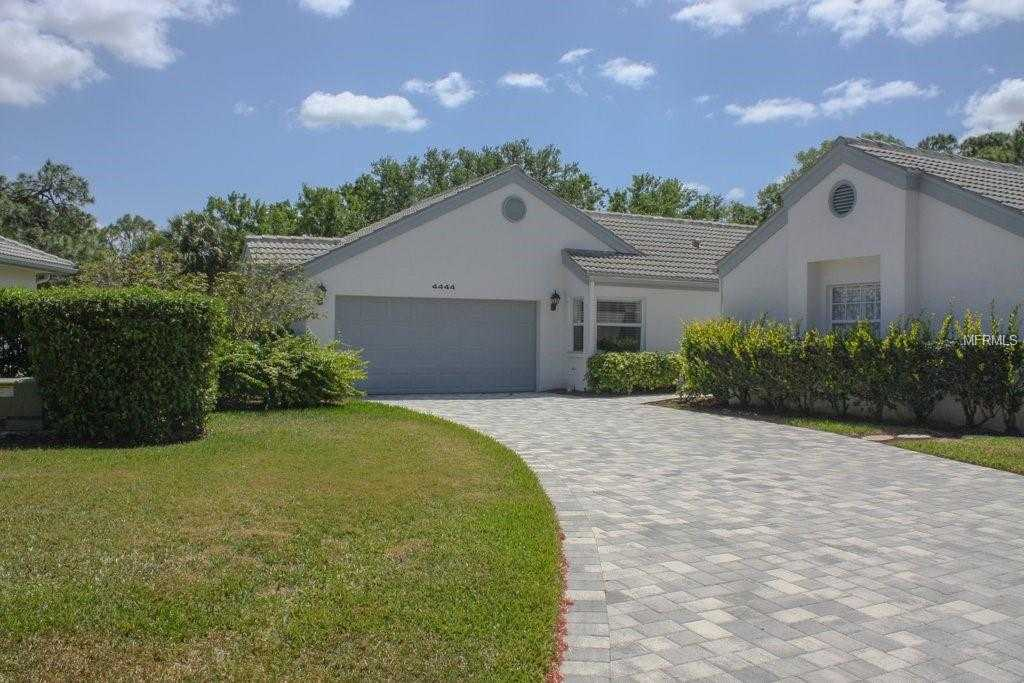 $310,000 - 3Br/2Ba -  for Sale in Long Common, Sarasota