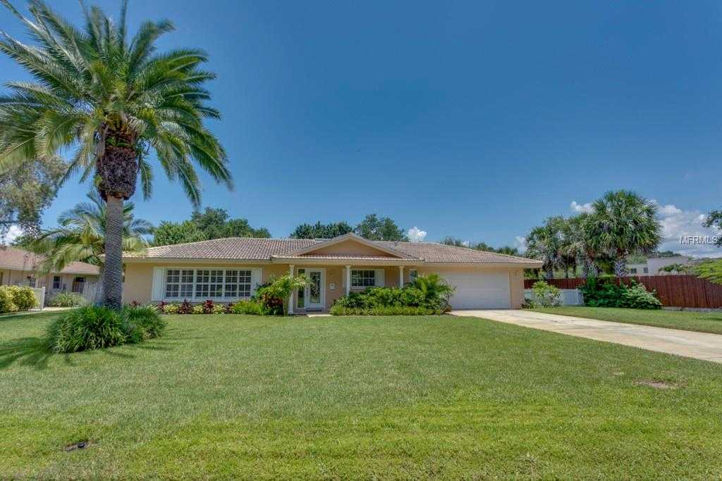 $400,000 - 3Br/2Ba -  for Sale in Barcley Estates 5th Add, St Petersburg