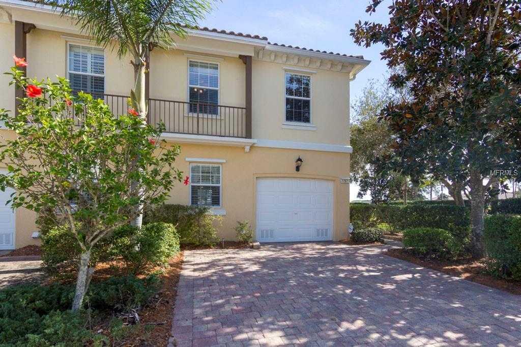 $314,999 - 3Br/3Ba -  for Sale in Isles Of Sarasota, Sarasota