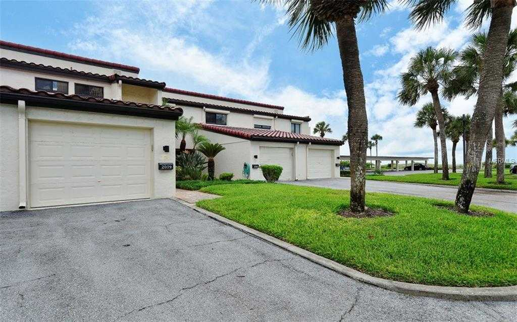 $479,000 - 2Br/3Ba -  for Sale in Seaplace I, Longboat Key