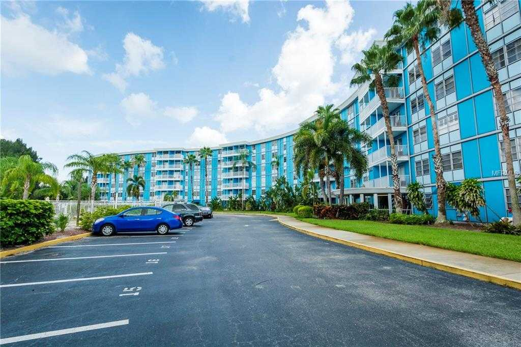 $99,888 - 1Br/1Ba -  for Sale in Wave The Condo, St Petersburg