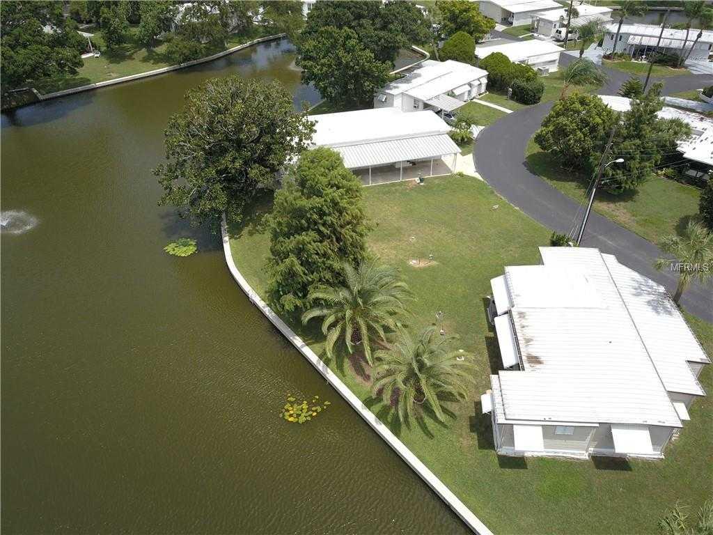 $23,900 - Br/Ba -  for Sale in Lake Placid M/h Park Unrec, Largo