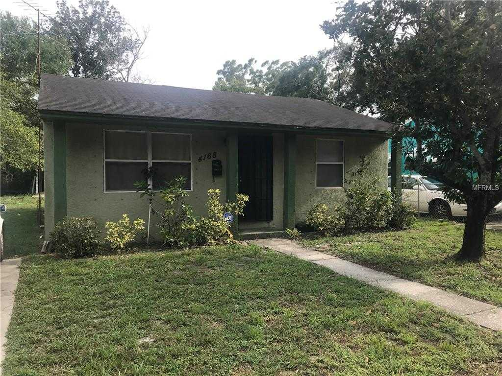 $60,000 - 2Br/1Ba -  for Sale in Tioga Sub, St Petersburg
