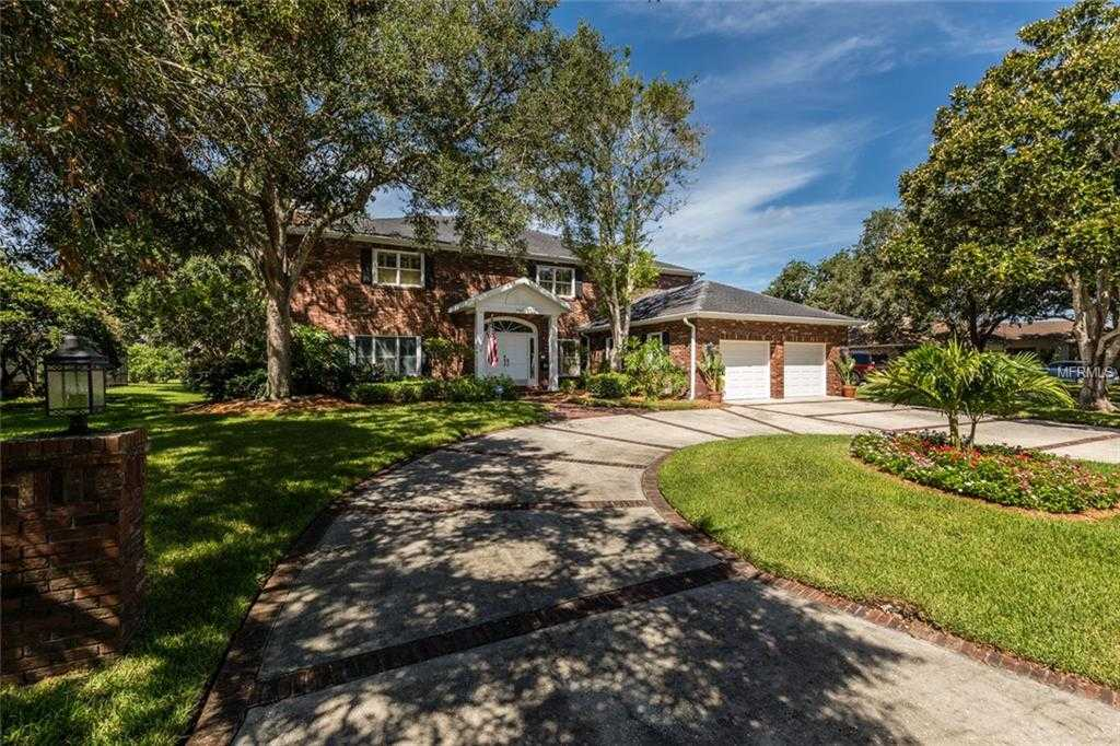 $1,190,000 - 5Br/5Ba -  for Sale in Riviera Bay Park 1st Add, St Petersburg