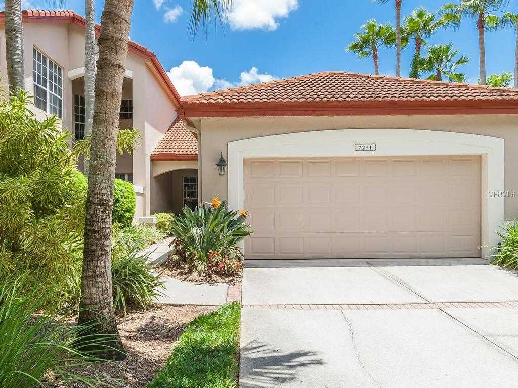 $329,000 - 2Br/2Ba -  for Sale in Prestancia, Mara Villa Ii, Sarasota