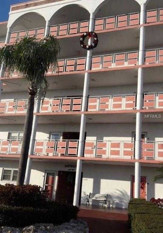 $76,500 - 1Br/1Ba -  for Sale in Five Towns Of St Pete, St Petersburg