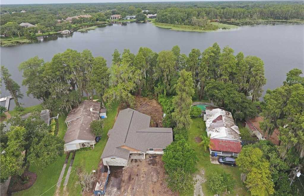 384 900 4br 3ba For In Lake Chapman Lutz