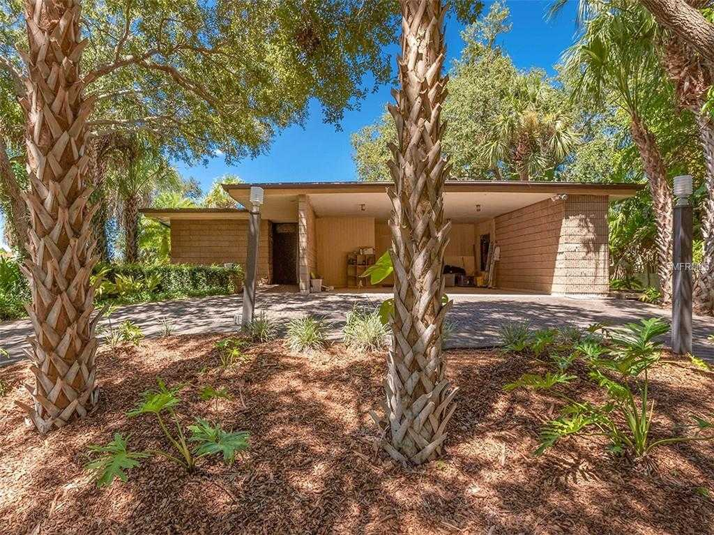 $1,899,000 - 2Br/3Ba -  for Sale in Jungle Shores 6, St Petersburg