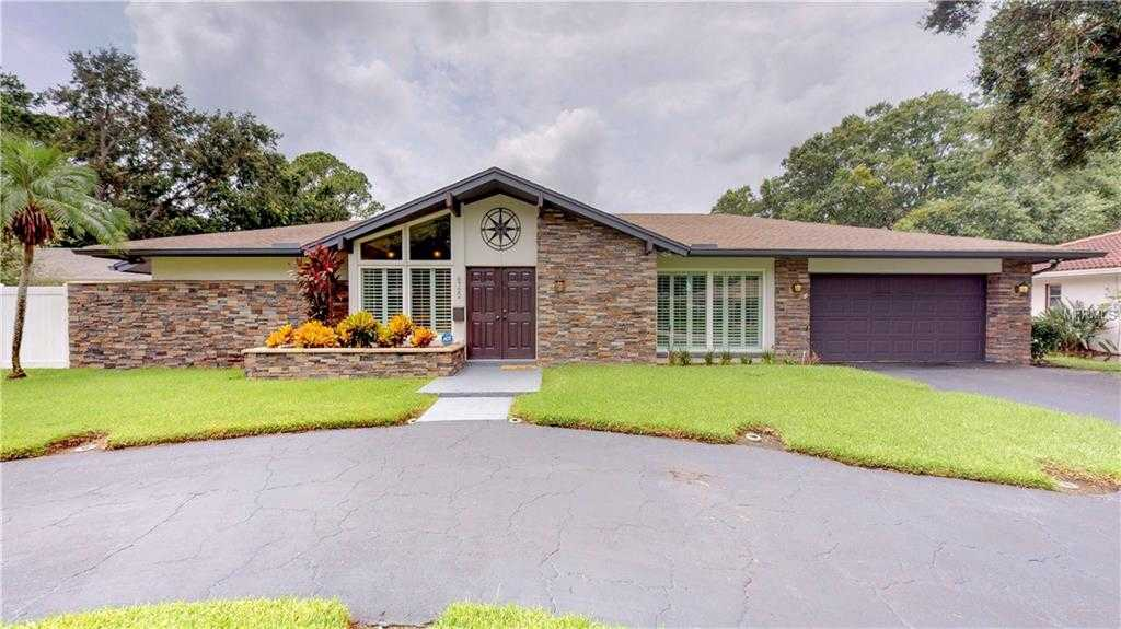 $559,000 - 4Br/3Ba -  for Sale in Barcley Estates 5th Add, St Petersburg