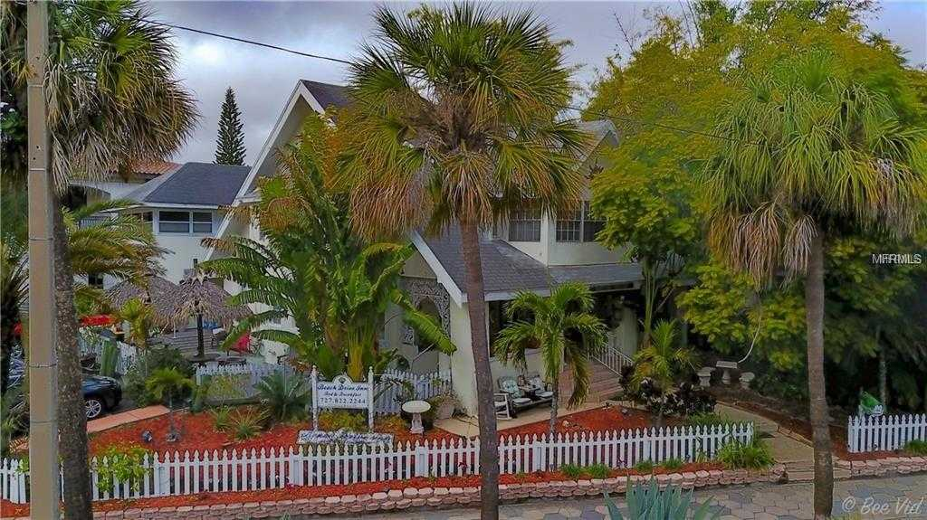 $1,550,000 - 7Br/12Ba -  for Sale in Bay Shore, St Petersburg