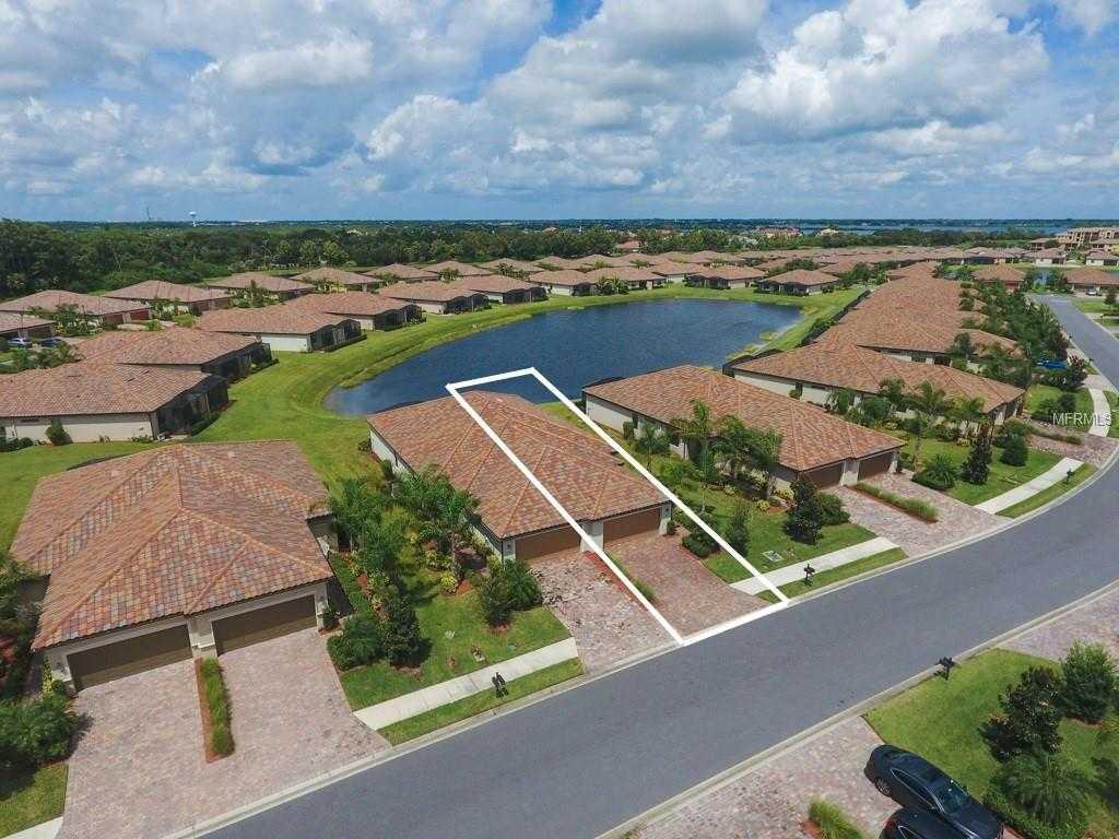 $260,000 - 2Br/2Ba -  for Sale in River Strand/heritage Harbour, Bradenton