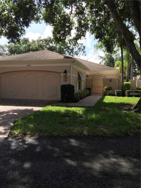 $294,900 - 3Br/2Ba -  for Sale in The Meadows, Sarasota