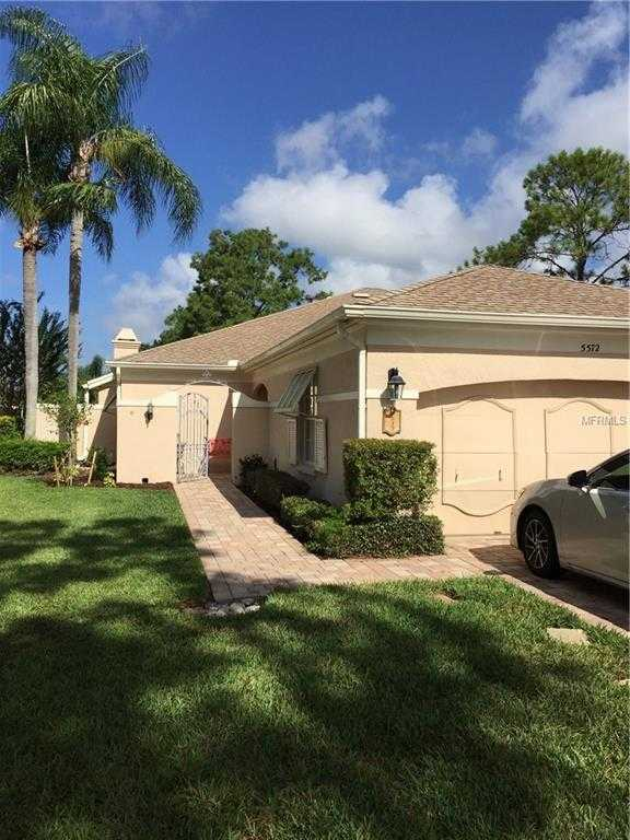 $329,000 - 3Br/2Ba -  for Sale in The Meadows, Sarasota