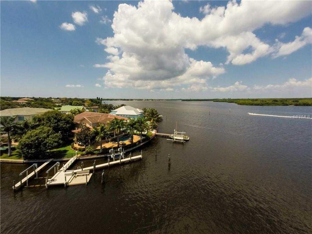 $1,689,000 - 5Br/4Ba -  for Sale in Shore Acres Edgewater Sec, St Petersburg