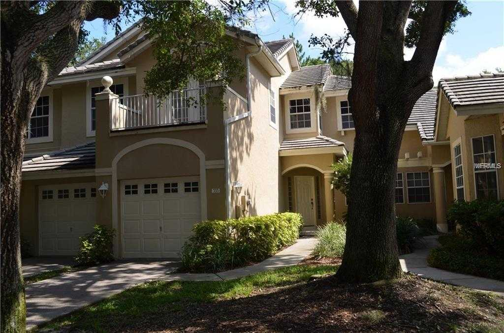 - 3Br/3Ba -  for Sale in Placido Bayou, St Petersburg
