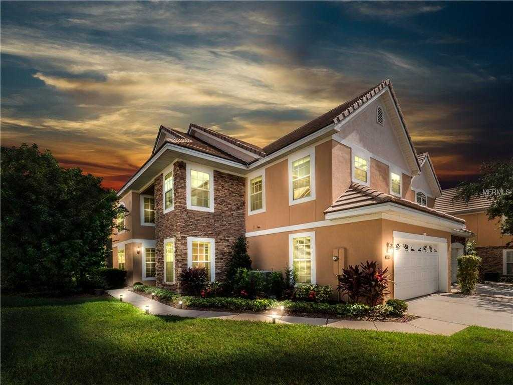 Doctor Phillips Homes For Sale & Orlando Real Estate | Metro City Realty