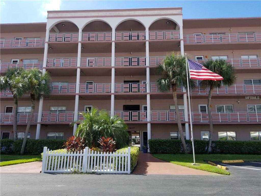 $99,900 - 2Br/2Ba -  for Sale in Five Towns Of St Pete, St Petersburg
