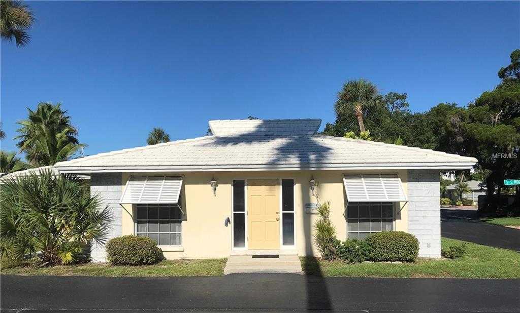 $359,900 - 2Br/1Ba -  for Sale in Polynesian Gardens, Sarasota